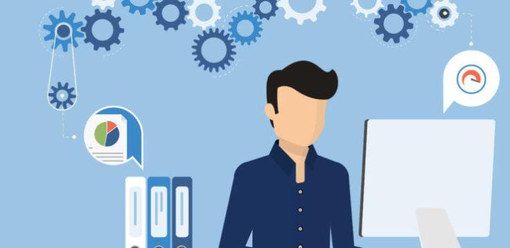 employee-productivity